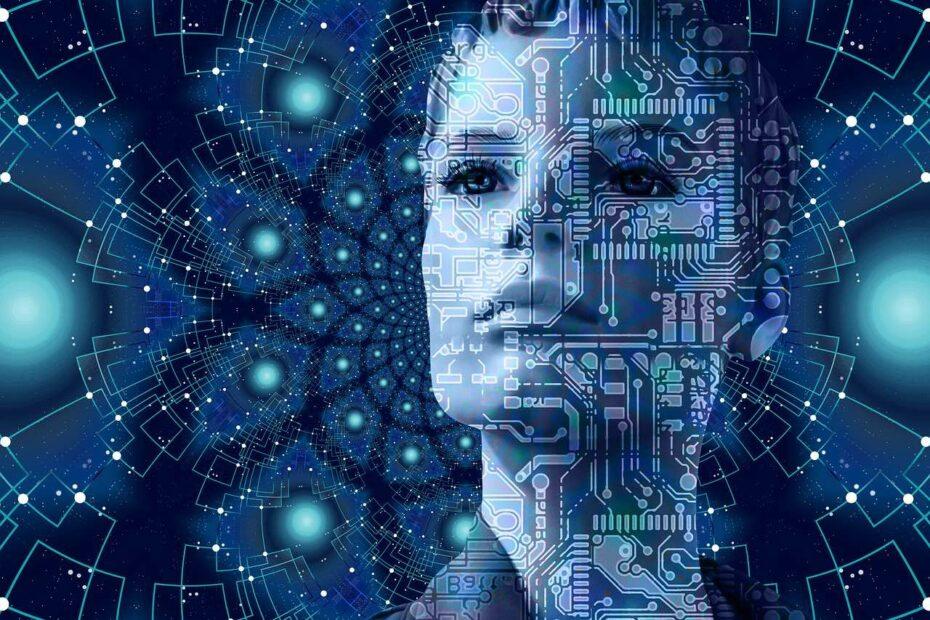 Framsteg inom Artificiell intelligens